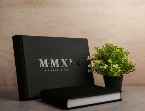 NIEUW: Excellent ECO – Luxe album met aandacht voor het milieu