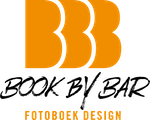 Book By BAR Logo